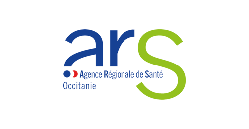 ARS du Gard
